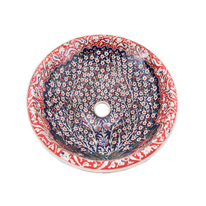 Handmade-Stoneware-Sink-009_Quartz-Ceramics_Treniq_0