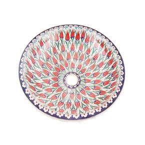 Handmade-Stoneware-Sink-010_Quartz-Ceramics_Treniq_0