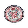 Handmade stoneware bowl 001 quartz ceramics treniq 3 1497614464800