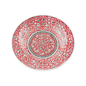Handmade-Stoneware-Bowl-003_Quartz-Ceramics_Treniq_0