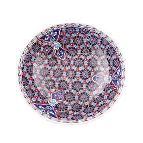 Handmade-Stoneware-Bowl-005_Quartz-Ceramics_Treniq_0