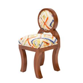 Amorette-Chair_Amorette_Treniq_0