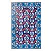 Handmade quartz tile 002 quartz ceramics treniq 3 1497615811141