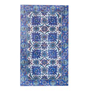 Handmade-Quartz-Tile-004_Quartz-Ceramics_Treniq_0