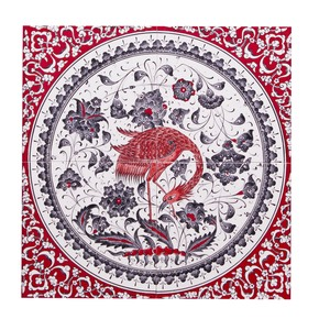 Handmade-Stoneware-Tile-004_Quartz-Ceramics_Treniq_0