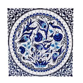 Handmade-Stoneware-Tile-005_Quartz-Ceramics_Treniq_0