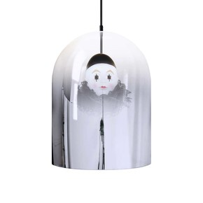 Pierrot-Mirror-Dome-Pendant-Lamp_Mineheart_Treniq_0