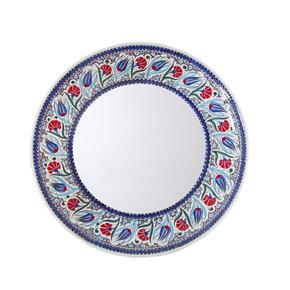 Handmade-Stoneware-Mirror-001_Quartz-Ceramics_Treniq_0