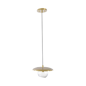 Joplin-Suspension-Lamp_Duquesa-&-Malvada_Treniq_0