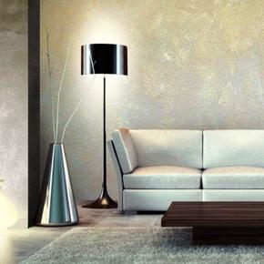 Klondike-Light_Stelle-Design-Pvt-Ltd_Treniq_0
