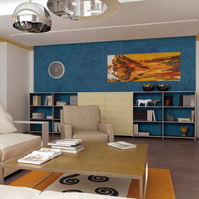 Klondike_Stelle-Design-Pvt-Ltd_Treniq_0