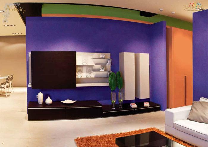 Arteco 7 stelle design pvt ltd treniq 1 1497694389382