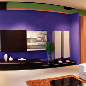 Arteco-7_Stelle-Design-Pvt-Ltd_Treniq_0