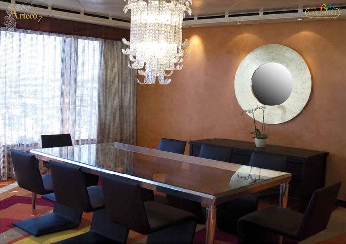 Arteco 7 stelle design pvt ltd treniq 1 1497694424564
