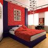 Arteco 7 stelle design pvt ltd treniq 1 1497694432887