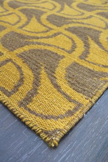 Blackstone meem rugs treniq 1 1497765802815