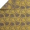 Blackstone meem rugs treniq 1 1497765802814