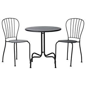 Cast-Iron-Outdoor-Furniture-Set_Shakunt-Impex-Pvt.-Ltd._Treniq_0