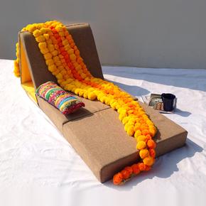 Phulwari-Lounge-Chair_Design-Clinic-_Treniq_0