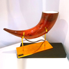 Haathi daat table lamp design clinic  treniq 1 1497934802479