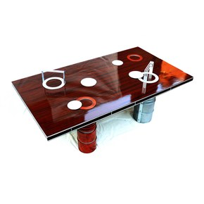 Dabbawala-Coffee-Table_Design-Clinic-_Treniq_3