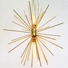 Elara solid brass charles lethaby lighting  treniq 1 1497950718115