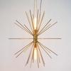 Elara solid brass charles lethaby lighting  treniq 1 1497950721019