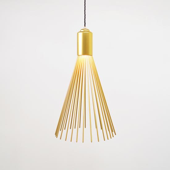 Carina xl charles lethaby lighting  treniq 1 1497952059264