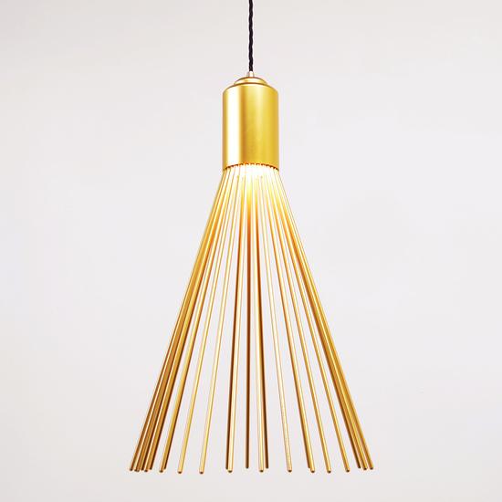 Carina xl charles lethaby lighting  treniq 1 1497952066942
