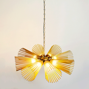 Carina-Chandelier-[8-Lt]_Charles-Lethaby-Lighting-_Treniq_0