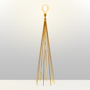 Aurora-Floor-Lamp_Charles-Lethaby-Lighting-_Treniq_0