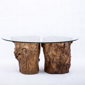 Go-Go-Table_Amorette_Treniq_0