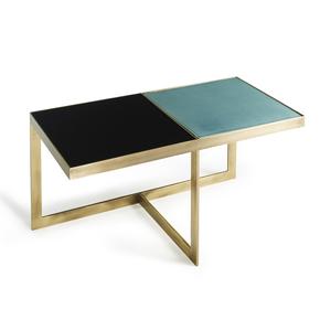 Carousel-Coffee-Table_Marioni_Treniq_0