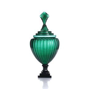 Trofeo-Vase_Eclat-Decor-_Treniq_0