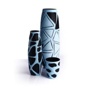 Dholak-Cutting-Blue-Glass-Vase_Eclat-Decor-_Treniq_0