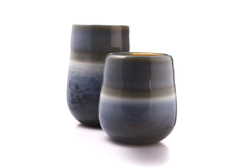 Skyline design vase eclat decor  treniq 1 1498041560693