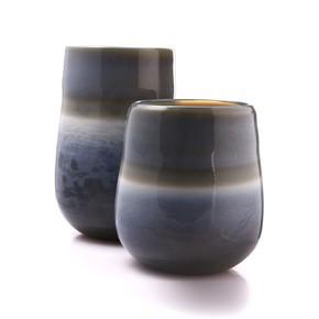 Skyline-Design-Vase_Eclat-Decor-_Treniq_0