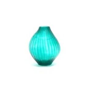 Green-Pot-Vase_Eclat-Decor-_Treniq_0