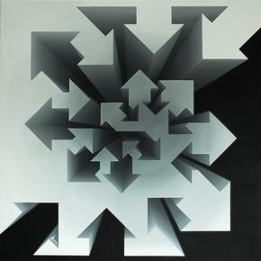 Fibonacci-Nautilus-Concave-_Addicted-Art-Gallery_Treniq_0