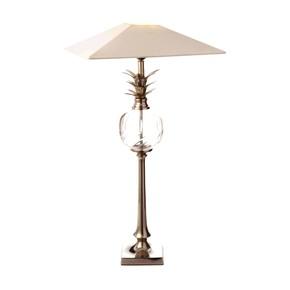Pineapple-Lamp_Eclat-Decor-_Treniq_0