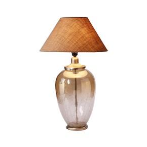 Catalan-Glass-Lamp_Eclat-Decor-_Treniq_0