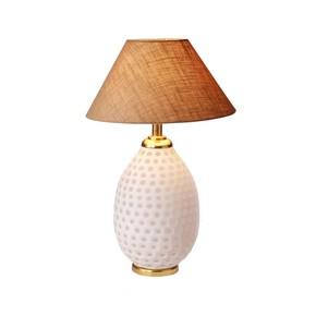 Rudy-Lamp_Eclat-Decor-_Treniq_0