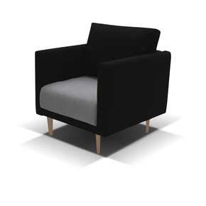 Mohito-Armchair_Wood-Craft-Sp._Treniq_0