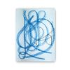 Blue composition no.1 kevin jones treniq