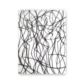 Black-Lines-No.11_Kevin-Jones_Treniq_0