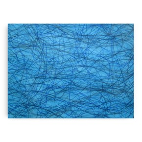 Composition-On-Blue-No.8_Kevin-Jones_Treniq_0