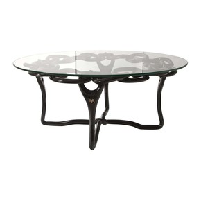 Knot-Coffee-Table_Artico-Modo_Treniq_0