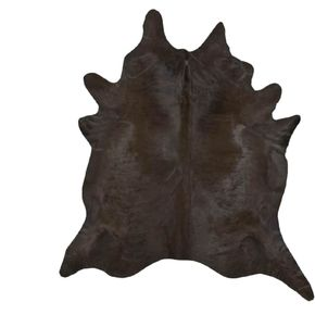 Cowhide-Rug-|-Chocolate_Gilded-Home_Treniq_0
