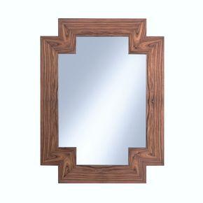 Bernadette-Rosewood-Mirror_Gilded-Home_Treniq_0
