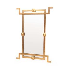 Cleo-Mirror_Gilded-Home_Treniq_0